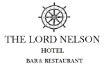 LOrd Nelson Hotel, Bar and Restaurant